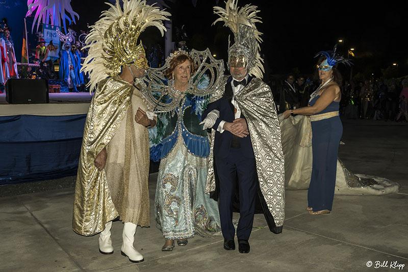 Mystick Krewe Mardi Gras Masquerade Ball    7