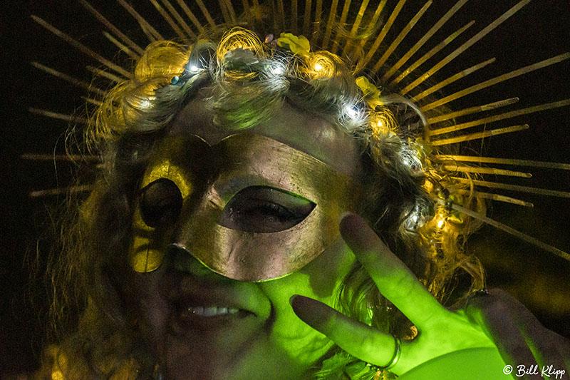 Mystick Krewe Mardi Gras Masquerade Ball    10