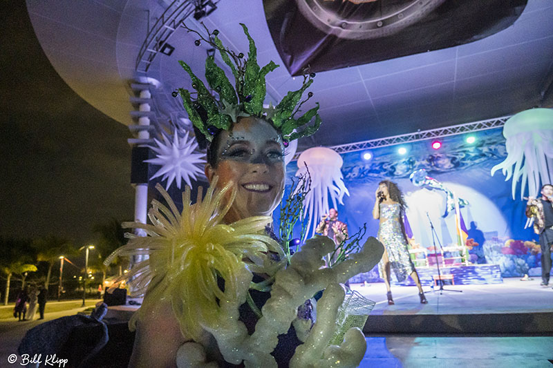 Mystick Krewe Mardi Gras Masquerade Ball    25