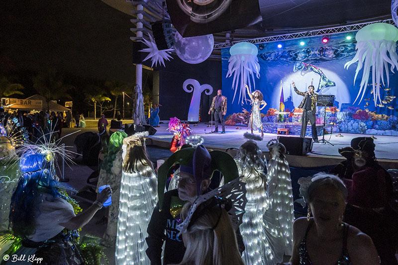 Mystick Krewe Mardi Gras Masquerade Ball    40
