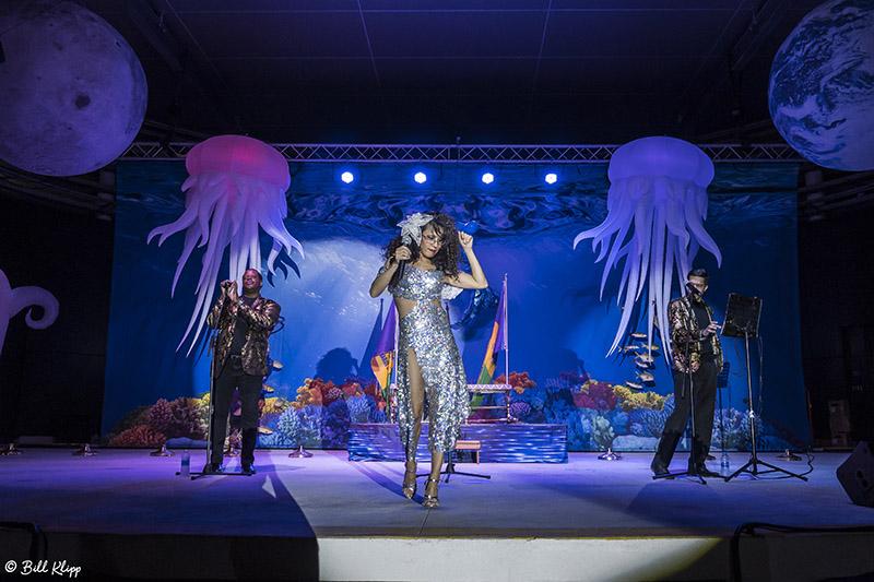 Mystick Krewe Mardi Gras Masquerade Ball    42