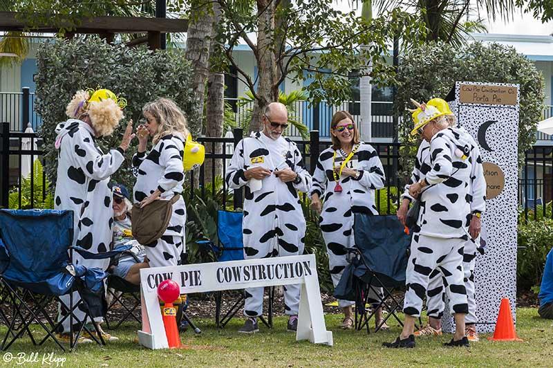Cow Key Channel Bridge Run  36