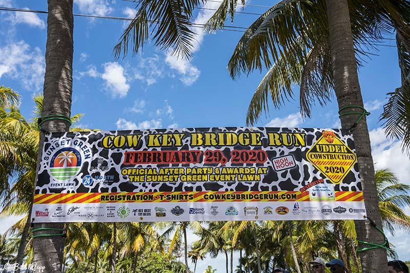 Cow Key Channel Bridge Run  39