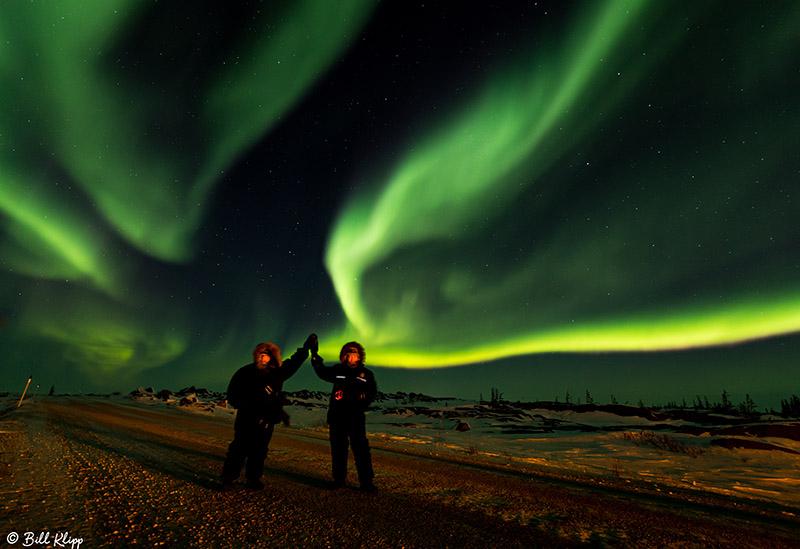 Northern Lights  22