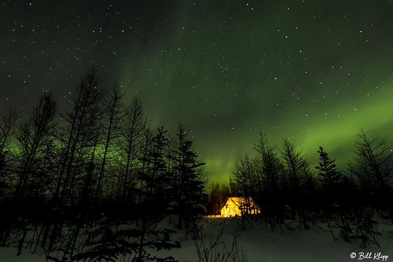 Aurora Borealis  32