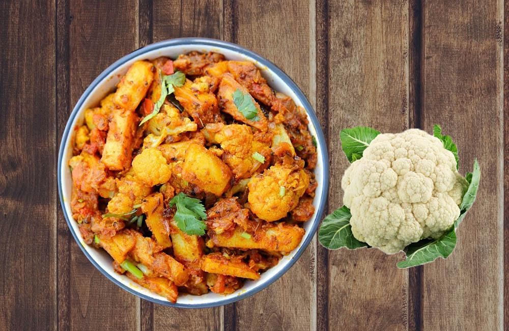 Homemade Indian Punjabi Tiffin Service