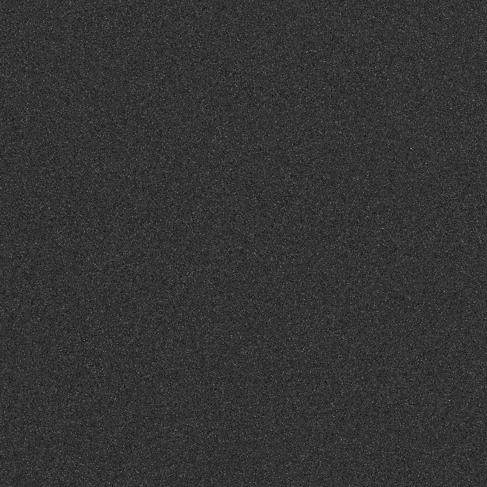 170949134.Qf2bKwDS.Dark1.jpg