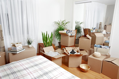 removal companies west london