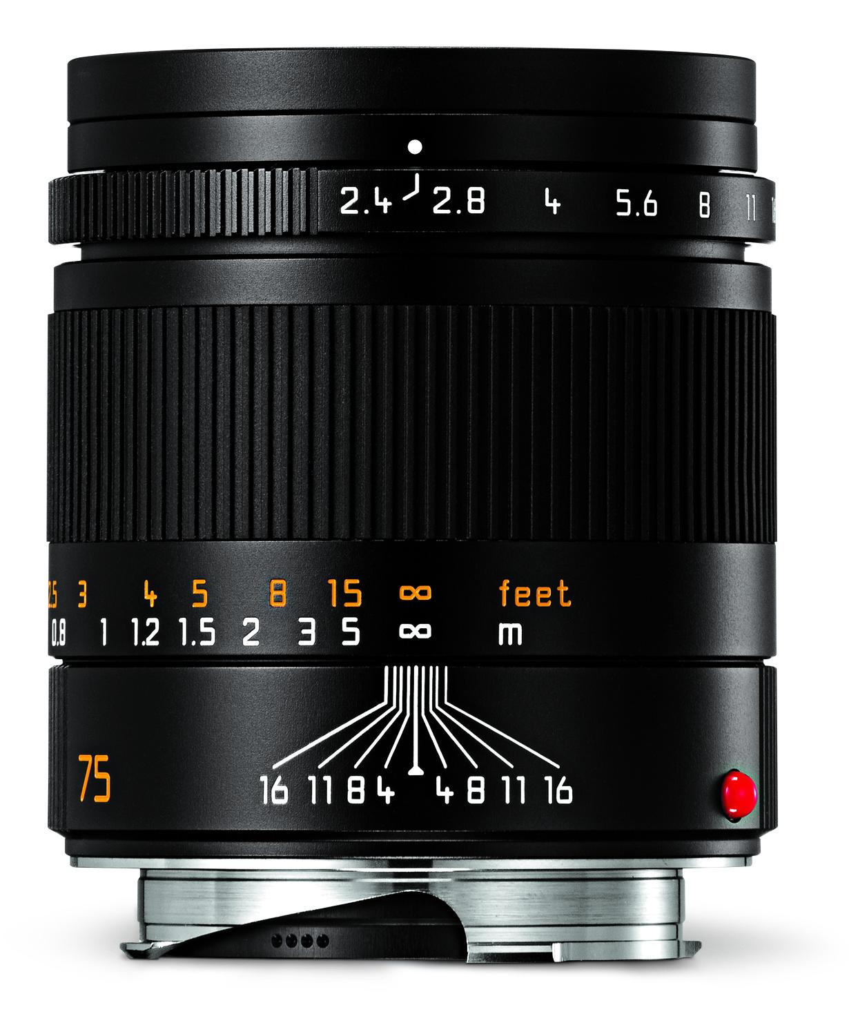 Leica+Summarit-M_75_black_front.jpg