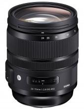24-70mm-f2-8-dg-os-hsm-a-576-3d0.jpg