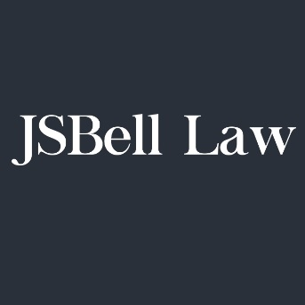 JSBell Law - Los Angeles