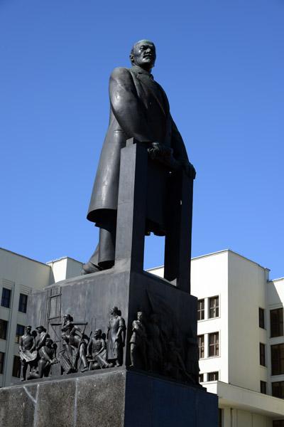 Belarus May17 333.jpg