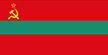 Transnistria (PMR) *