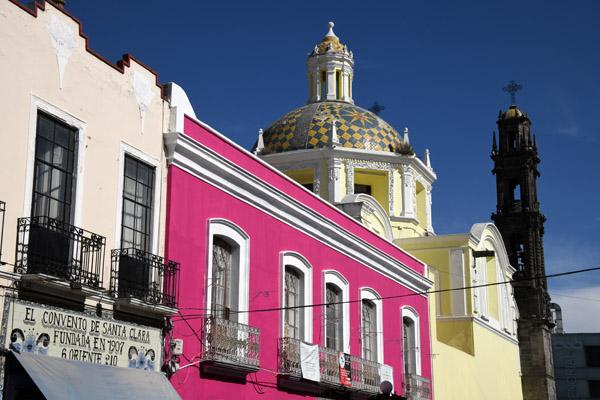 Puebla Dec19 150.jpg