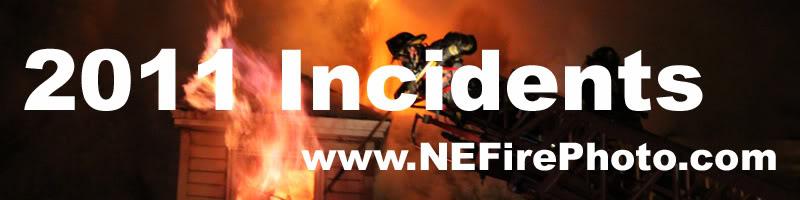 NEFirePhoto.com