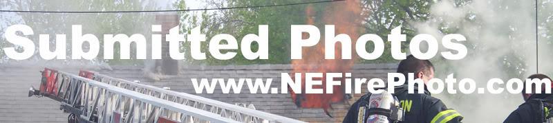 Click For NEFirePhoto.com