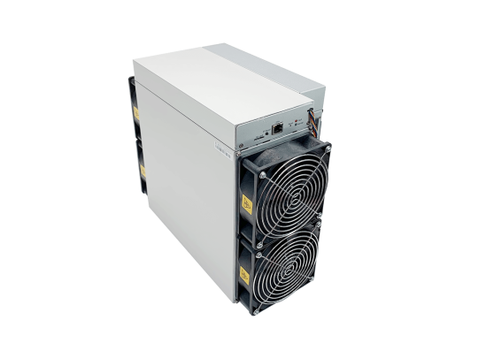 Antminer S19 95TH Bitcoin Miner for Bitcoin Mining IMG 01.png
