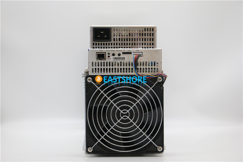 WhatsMiner M20S 68TH Bitcoin Miner IMG 07.JPG