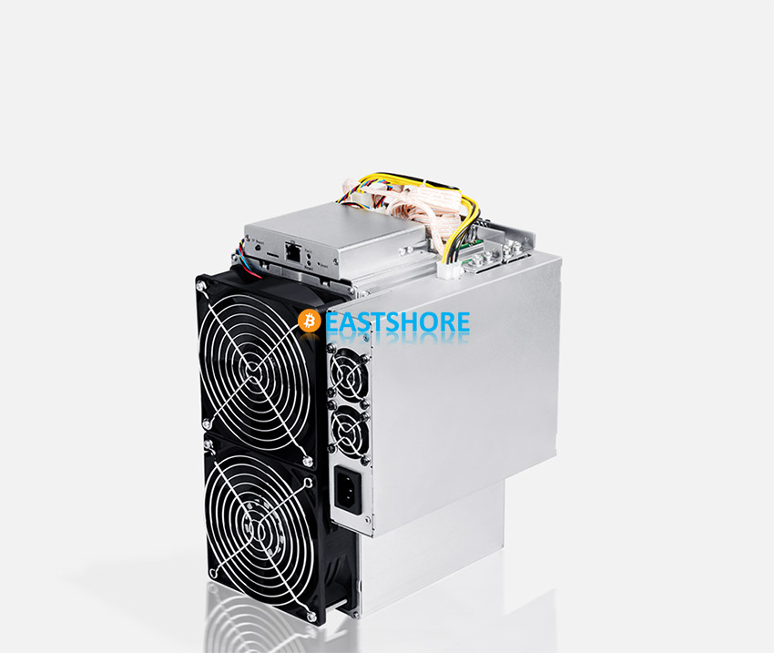 Antminer T15 23TH 7nm Bitcoin Miner IMG 06.jpg