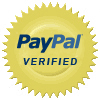 00 - Paypal Gold Seal PNG.png