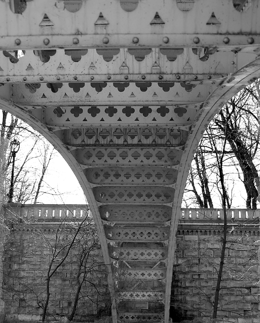 steel bridge1.jpg