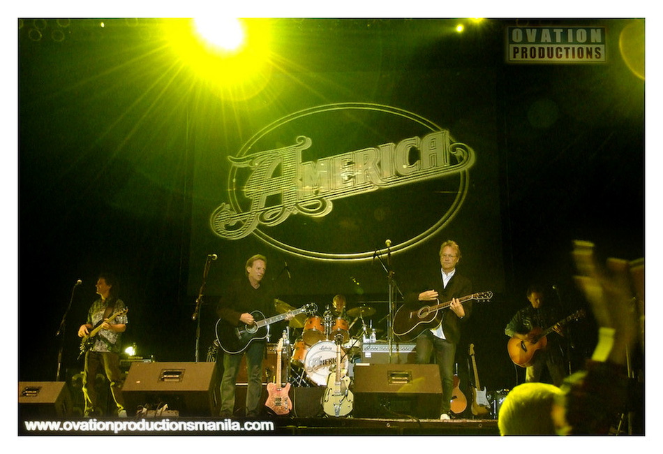 _01_America_Concert.jpg