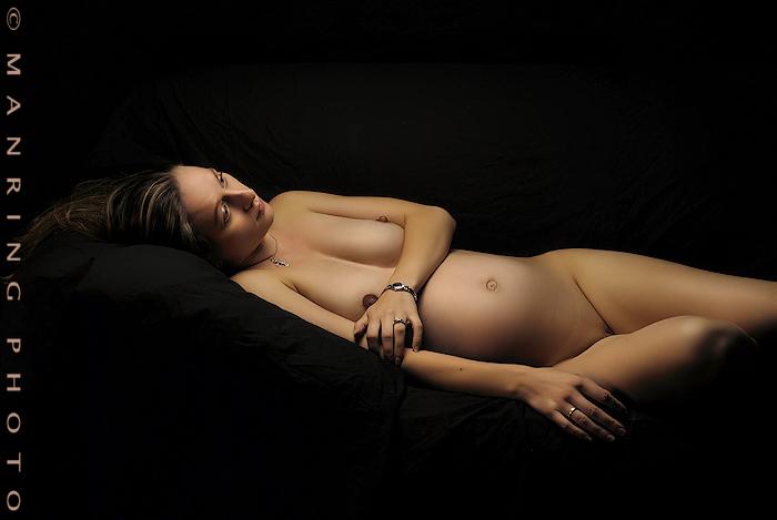 Elise - Maternity Series