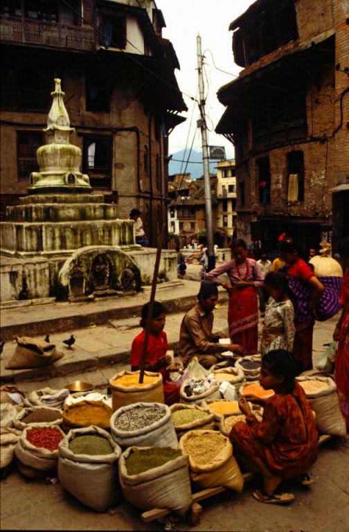 Népal Katmandou-018.jpg