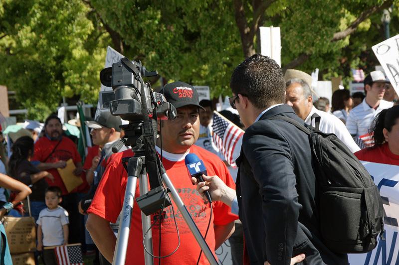 Immigration Reform 2010 -008.jpg