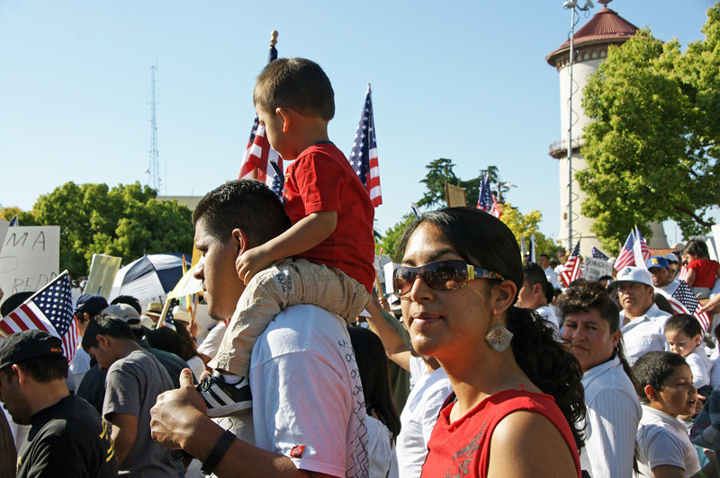 Immigration Reform 2010 -023.jpg