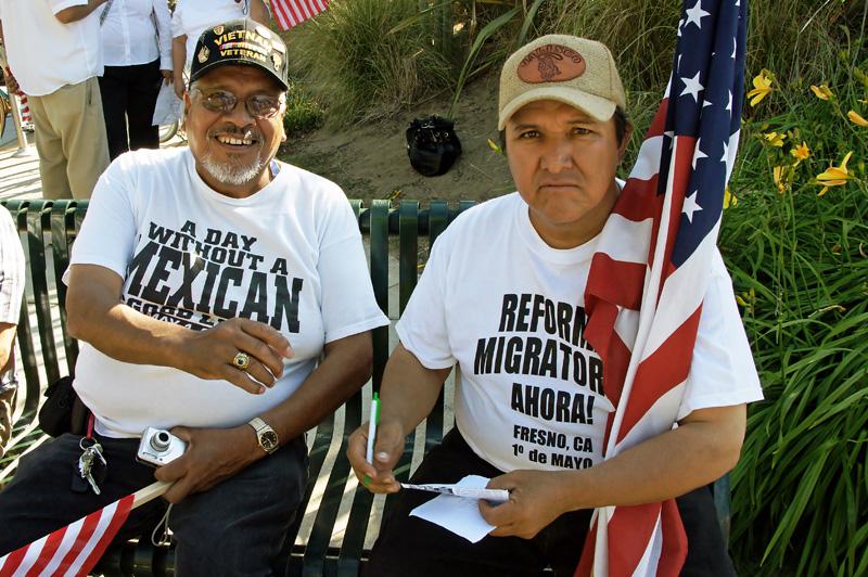 Immigration Reform 2010 -024.jpg