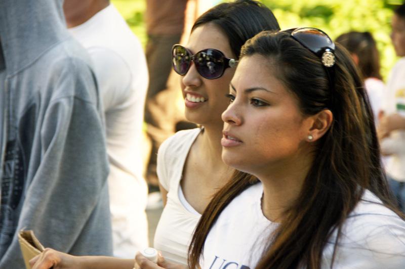 Immigration Reform 2010 -031.jpg