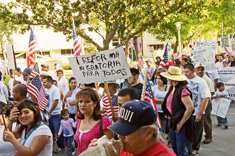 Immigration Reform 2010 -075.jpg