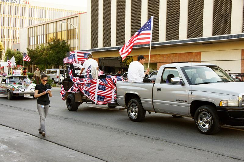 Immigration Reform 2010 -124.jpg