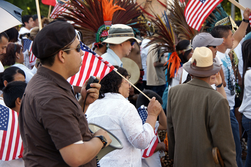 Immigration Reform 2010 -126.jpg