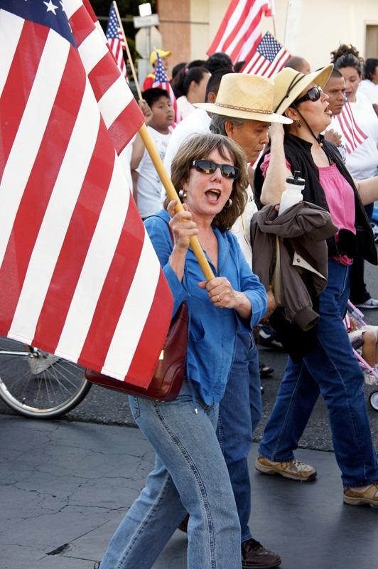 Immigration Reform 2010 -135.jpg