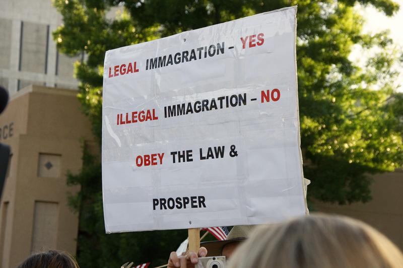 Immigration Reform 2010 -142.jpg