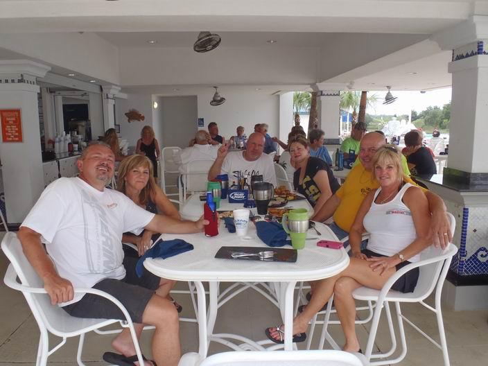 2012 Horn Island Friday (1).JPG