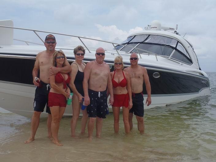2012 Horn Island Saturday (141).JPG