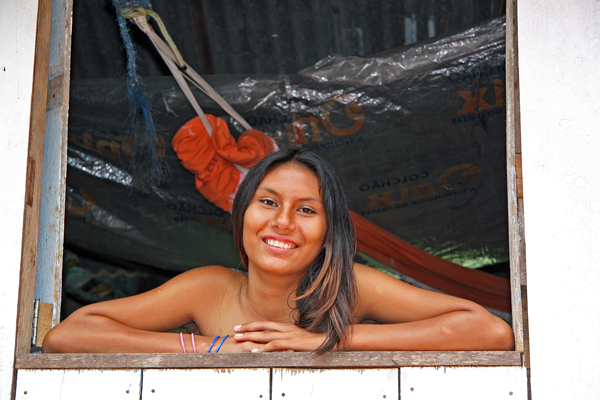 GIRL IN THE WINDOW IMG_0065-PB72W.jpg