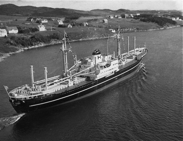 Concordia Tadj.jpg