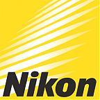 nikon-avatar.jpg