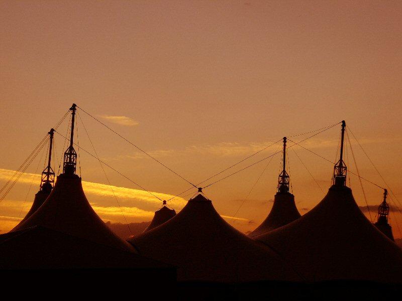 Butlins at sunset.jpg