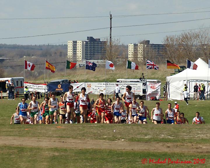 World University Cross Country Championship 02480 copy.jpg