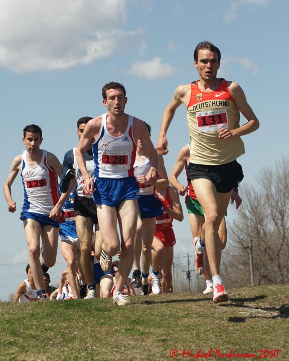 World University Cross Country Championship 02505 copy.jpg