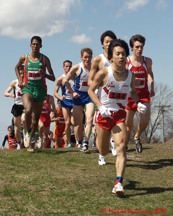 World University Cross Country Championship 02509 copy.jpg