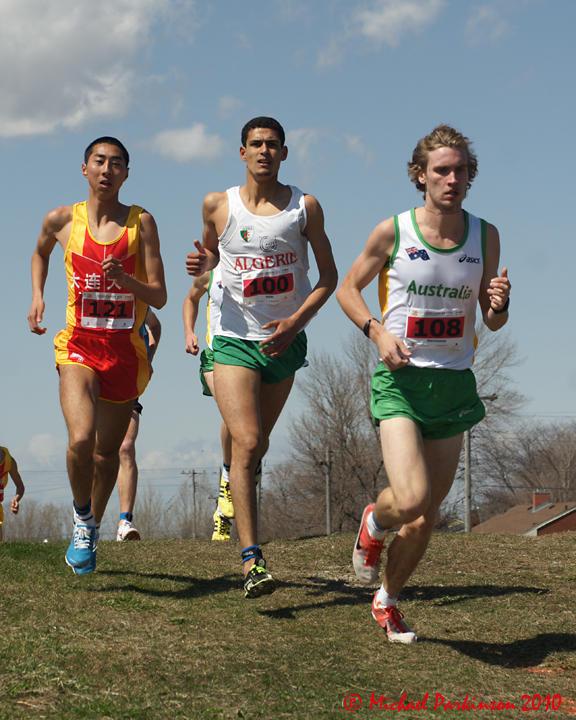 World University Cross Country Championship 02519 copy.jpg