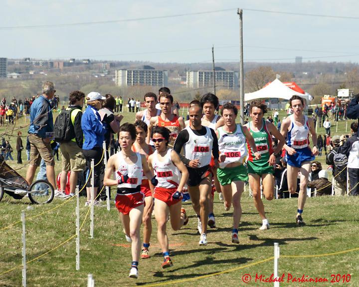 World University Cross Country Championship 02525 copy.jpg