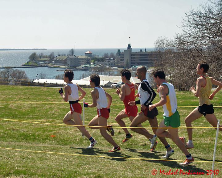 World University Cross Country Championship 02526 copy.jpg