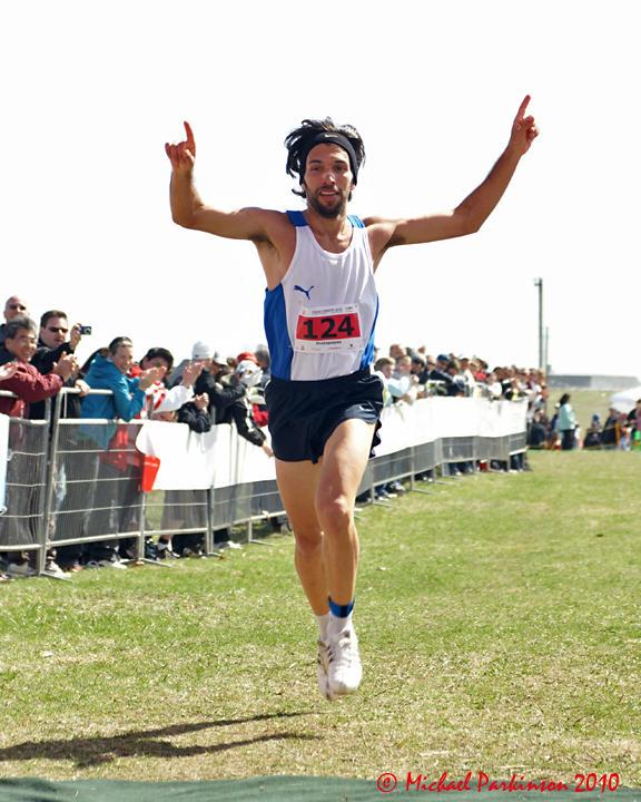 World University Cross Country Championship 02625 copy.jpg